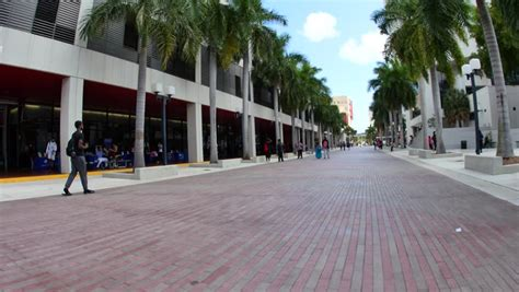 Miami  March 5 Video Footage Of Miami Dade Community. Cell Phone In South Africa Credit Card Store. Recovery After Rhinoplasty Custom Wrist Band. How To Create A Animation Video. San Francisco Security Systems. Online Medical Degrees Accredited. Marine Science Colleges Workers Comp Benefits. Hantz Financial Services Inc. Auto Renters Insurance Giving Up For Adoption