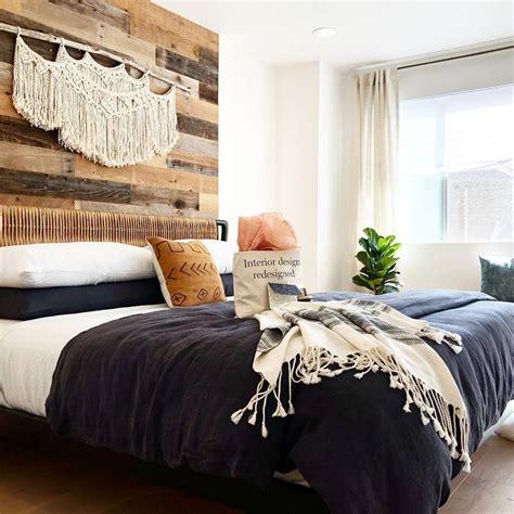 Bedroom Decor Guide by Bohemian Bedroom Decor And Bedding Design Ideas Boho