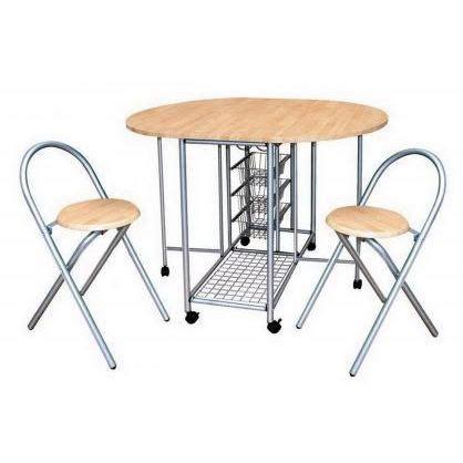 table cuisine 2 personnes table de cuisine et 2 chaises betria achat vente table