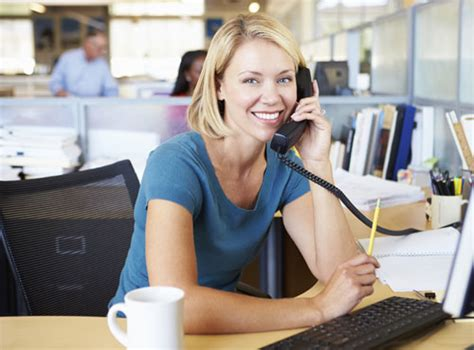 virtual receptionist orange county ca  answering