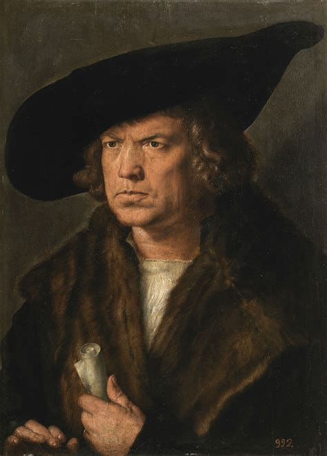 Albrecht Dürer Museum by St 228 Museum Opens Exhibition By The Most Important