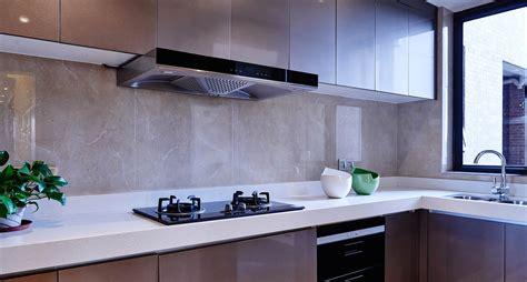 como elegir azulejos  cocinas murelli cucine