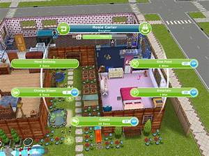 The Sims Freeplay- Guide to Babies The Girl Who Games