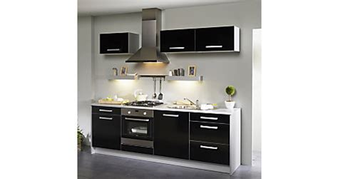 cuisine camif cuisine complète