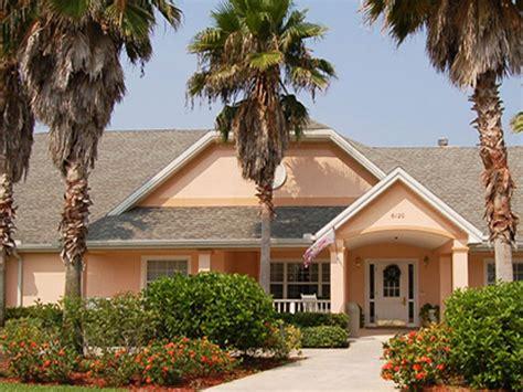 7401 cypress gardens blvd, winter haven, fl 33884. Brookdale Winter Haven | Winter Haven, FL