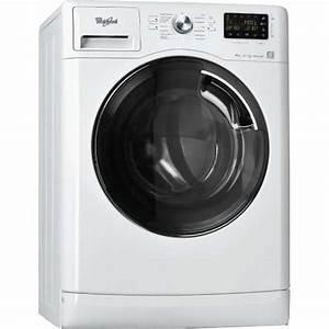 Whirlpool Waschmaschine Test : whirlpool waschmaschine test 2018 top 5 whirlpool ~ Michelbontemps.com Haus und Dekorationen