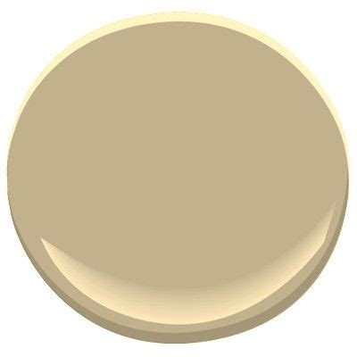 benjamin yorkshire a soft beige with a green undertone similar to greenbrier beige