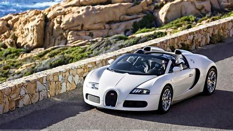 White / soft silver m. NeoReleaseCar: 2012 Bugatti Veyron 16.4 Grand Sport Super Sport