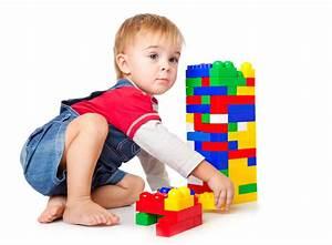 Spielzeug Für Kinder Ab 3 Jahren : beliebte spielzeuge f r jungen ab 3 jahren ebay ~ A.2002-acura-tl-radio.info Haus und Dekorationen