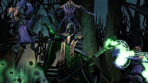 grand magus rubick full hd wallpaper  background image  id