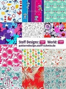 Stoff Mit Rosenmuster : stoffdesign helden im sommer 2015 bei www stoff blog stoff vom blog stoff ~ Buech-reservation.com Haus und Dekorationen