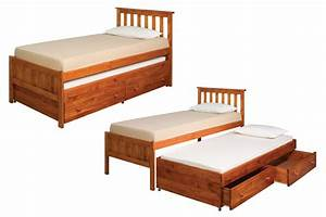 Hide Away Beds Large Size Of Beds Wall Beds Discount Wall
