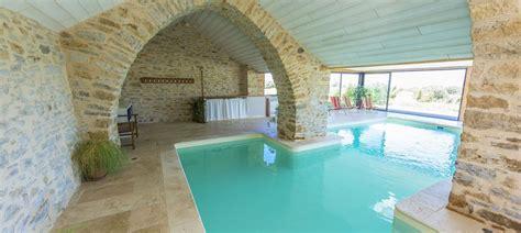 chambre d hote dans les gorges du tarn maison hôte piscine couverte chauffée aveyron sud