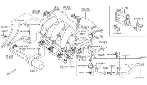 2004 Nissan 350z Engine Diagram by 2007 Trailblazer Wiring Diagram Pdf Diagram Wiring