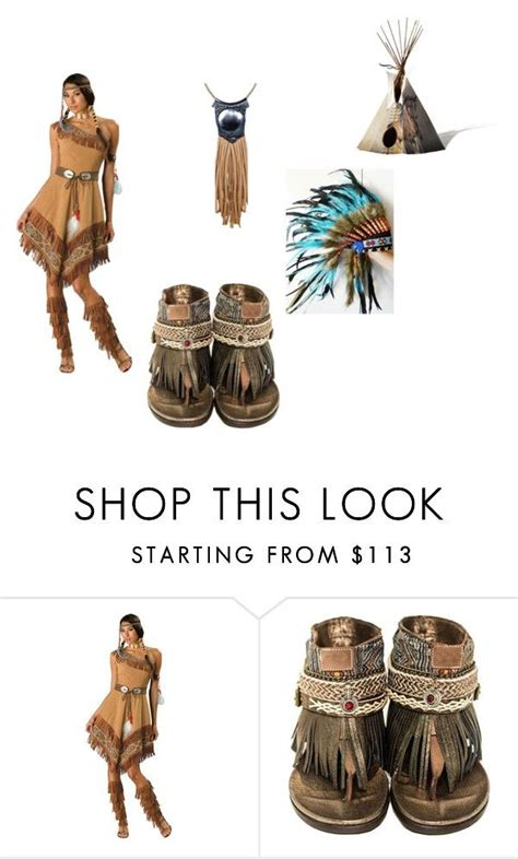 17 Best images about native American look on Pinterest | Jade War paint and Pow wow