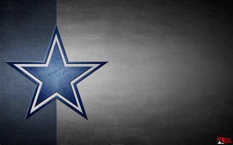 Dallas Cowboys Images Wallpapers - Wallpaper Cave