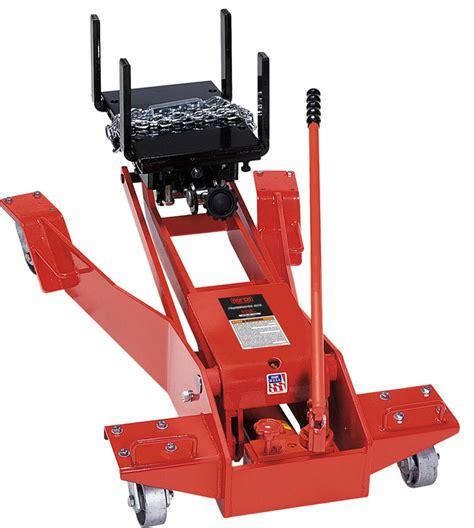 norco 1 5 ton transmission jack free shipping