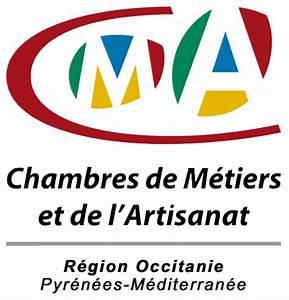 Chambres de metiers et de l39artisanat region languedoc for Chambre des m tiers et de l artisanat 13