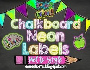 17 Best ideas about Preschool Classroom Labels on