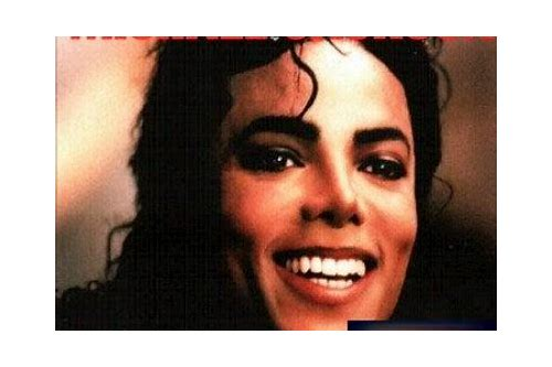Michael Jackson Dangerous Song Mp3 Download Free - gaurani