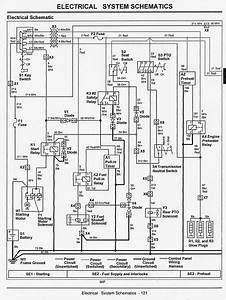 Twin Star Wiring Diagram For 2305