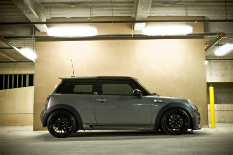 featured ride nathans mini stance