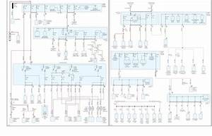 Tipm Wiring Diagram  No Electrical Power  Battery Is Fully Charged