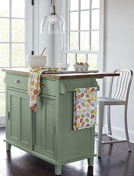 Best 25  Painted kitchen island ideas on Pinterest