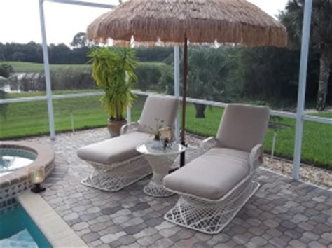 photo gallery fiberglass outdoor wicker furniture