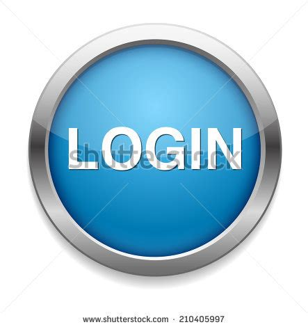 Login Images Login Button Stock Images Royalty Free Images Vectors