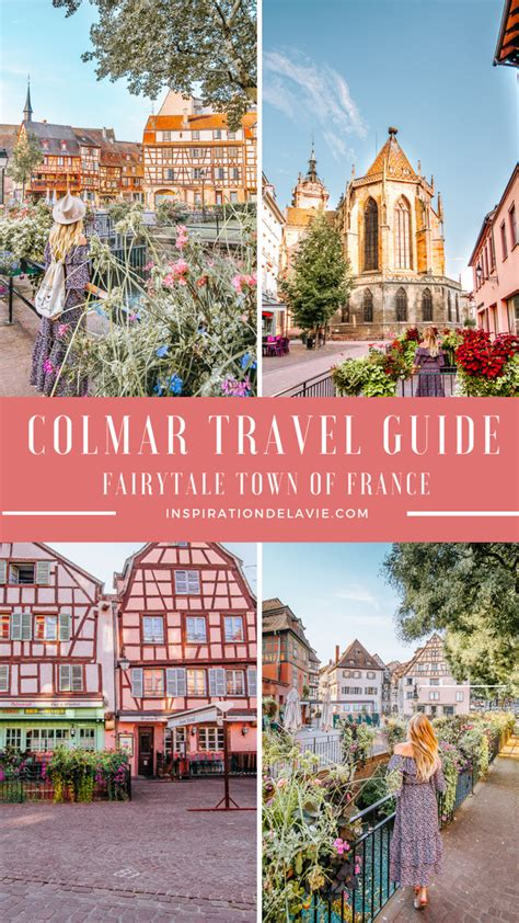 Excursions Top Market by Colmar Travel Guide Tips Hotels Exkursion And