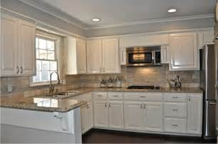 houzz kitchen tile backsplash cottage contemporary traditional kitchen oklahoma city by design directions
