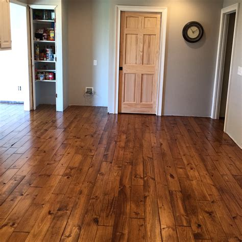 minwax early american stain  pine solid hardwood