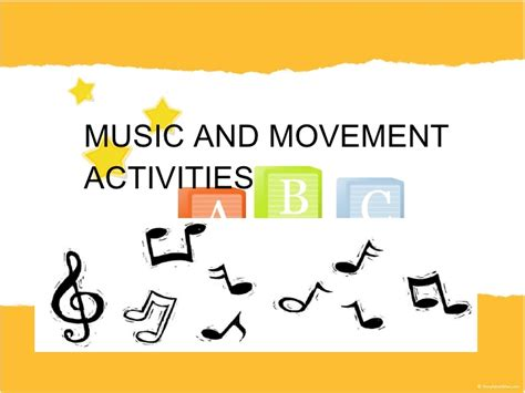 and movement 344   music and movement 1 728
