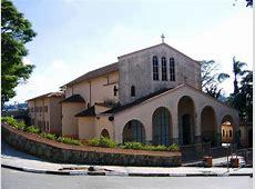 Ribeirão Pires Wikipedia