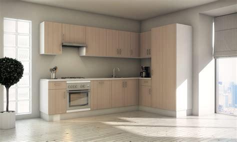 colonne d angle cuisine cuisine d angle complète les astuces pour choisir sa
