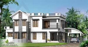 Groovy Trend Photo Also Exterior Design Duplex Home Indian