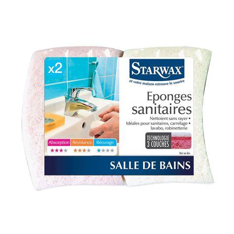 moisissure joints salle de bain anti moisissures pour joints et salle de bains starwax produits d entretien maison