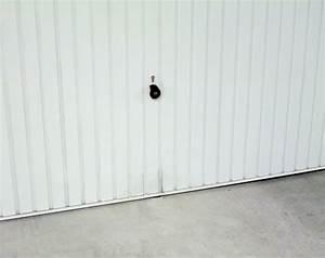 la patte abus marseille aix en provence aubagne With protection porte de garage