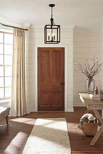 Best ideas about foyer lighting on