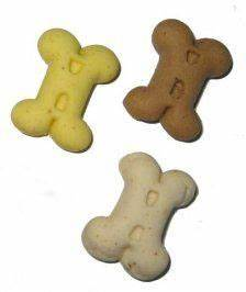 Hundekuchen Selber Backen : die besten hundekekse selber backen keks mit gem se und obst rezept ~ Frokenaadalensverden.com Haus und Dekorationen