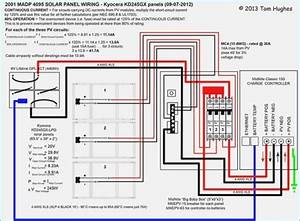 Avs Switch Box Wiring Diagram