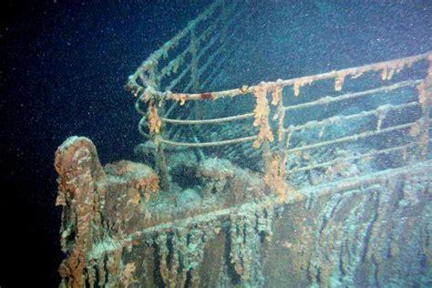 versunkene schiffe schaetze wracks news von welt