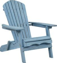 pin by jenny on adirondack chairs pinterest