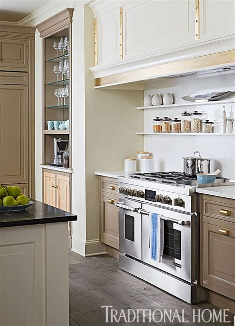 christopher peacock kitchen cabinets 1000 images about kitchens we on small 5416
