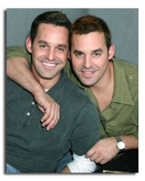 In addition to fraud, brendon was charged with failure to properly identify. (SS3589833) Nicholas Brendon, Kelly Donovan Movie Photo | Actors, Products and Movies