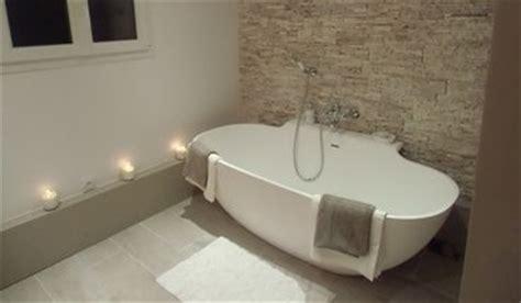 deco m6 salle de bain la salle de bain des parents sur m6 deco fr