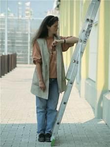 Leiter Auf Treppe Stellen : leitern auswahl und sicherheit ~ Eleganceandgraceweddings.com Haus und Dekorationen