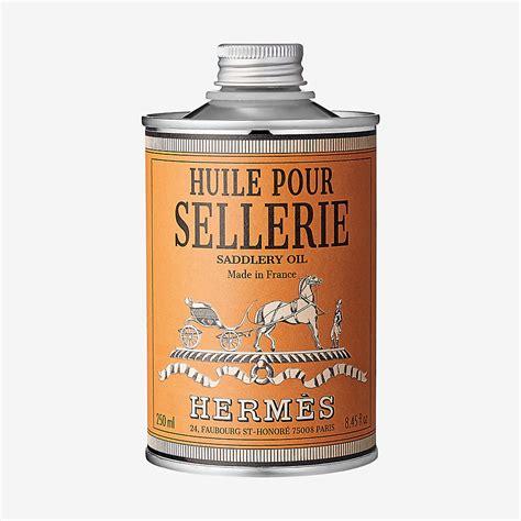 saddle oil
