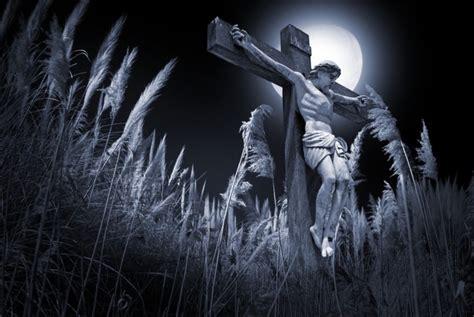 Jesus Animation Wallpaper Free - jesus crucifixion wallpapers free